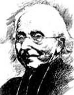 Jean Claude Colin