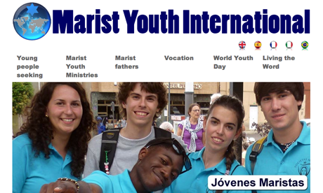 maristyouthinternational