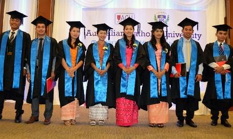 2013graduates