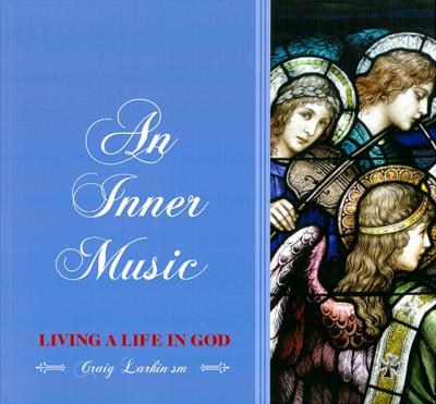 Craig Larkin: An Inner Music